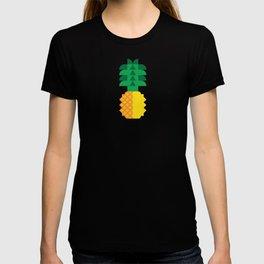 Fruit: Pineapple T-shirt