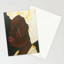 Resilience Stationery Cards