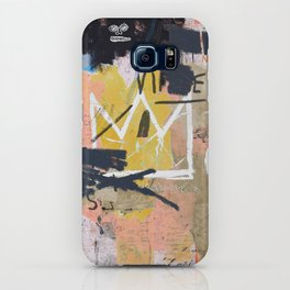 Boom For Real iPhone Case