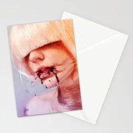 99 Stationery Cards
