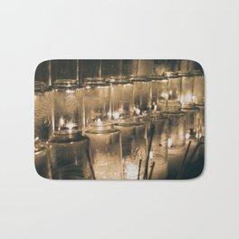 Prayer Bath Mat