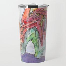 Gmolk '00 Travel Mug