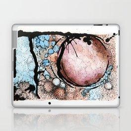 no.1 Laptop & iPad Skin
