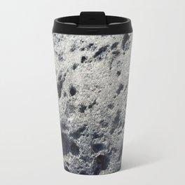 MoonScape Travel Mug