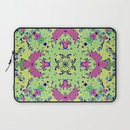 """""""Spring"""" series #4 Laptop Sleeve"""