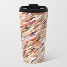 westwind Metal Travel Mug
