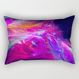 Cyclone Rectangular Pillow