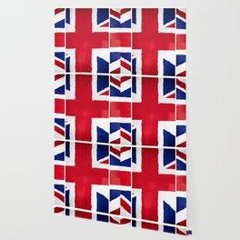 Brexit UK Wallpaper