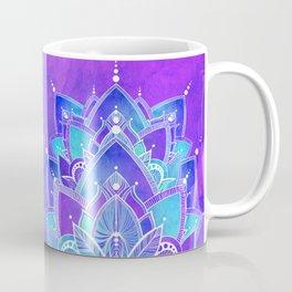 Complete Zen Coffee Mug