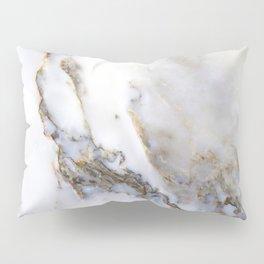Marble ii Pillow Sham