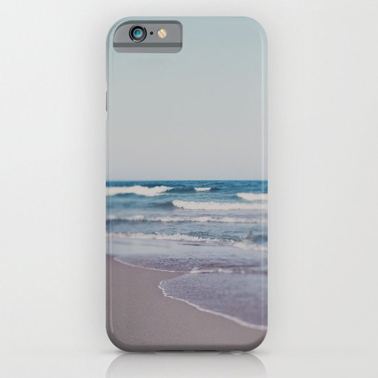 Ombre  iPhone & iPod Case