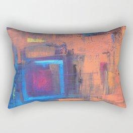 Lodestar Rectangular Pillow
