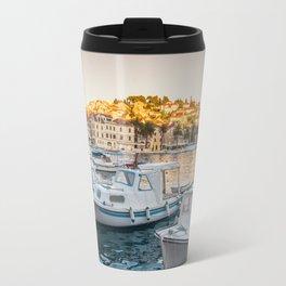Hvar 2.7 Travel Mug