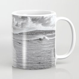 Fistral Swell Coffee Mug