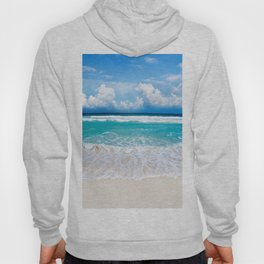 You only live once... Hoody