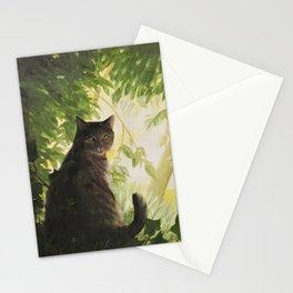 Jeska Stationery Cards