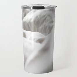 Goodmorning Mint Travel Mug