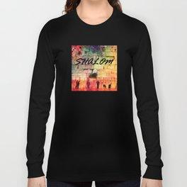 kotel Long Sleeve T-shirt