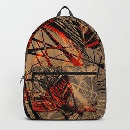 22718 Backpack