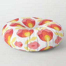 Patty Floor Pillow