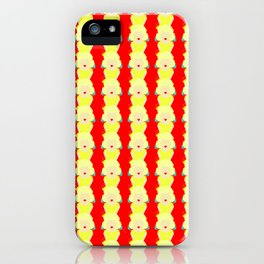 Billboard Cover iPhone Case