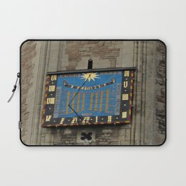 Anno 1716 Laptop Sleeve