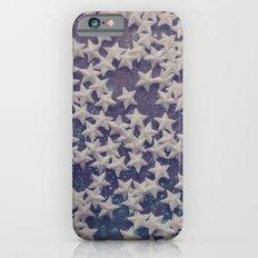 Starry Starry Night (1) Slim Case iPhone 6s