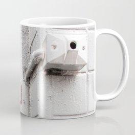 LOVE YOU ... 2 Coffee Mug