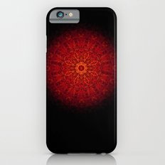treemozaic Slim Case iPhone 6s