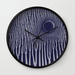 Sunn O))) - The GrimmRobe Demos Wall Clock