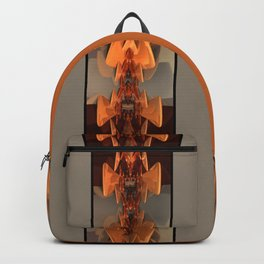 Delighted Backpack