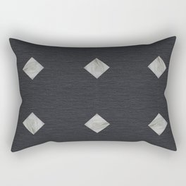 Tozzetto Rectangular Pillow