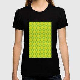 Double Diamonds IV T-shirt