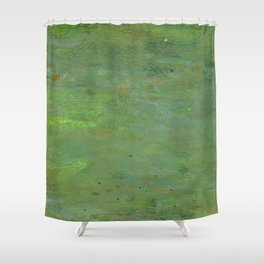 Urtica Shower Curtain