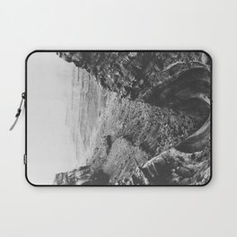CANYONLANDS / Utah Laptop Sleeve