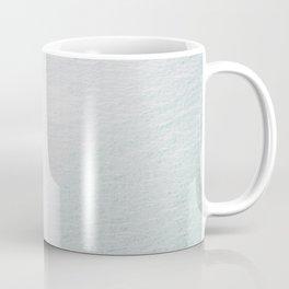 Sands of Silk Coffee Mug
