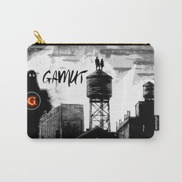 Gamut Carry-All Pouch