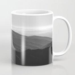 I was a lonely estate  Coffee Mug