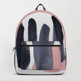 Minimalism 17 Backpack