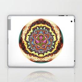 Energy 7 Laptop & iPad Skin