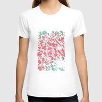 ponyo T-shirts featuring Ponyo by drawnbyhanna