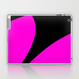 Contemporary Laptop & iPad Skin