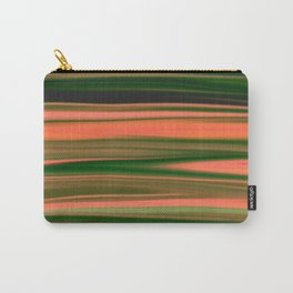 Desert Sands Carry-All Pouch