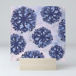 Tumbleweed Mini Art Print