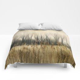 Marsh Edge Comforters