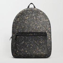 Omega Centauri Backpack