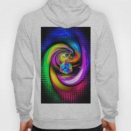Rainbow Creations Hoody