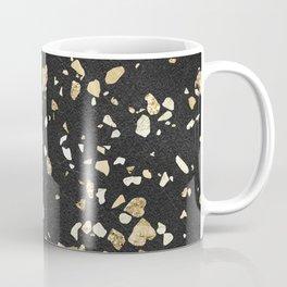 Urban Glitz 2 Coffee Mug