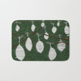 The Catch Bath Mat