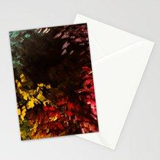 Splash ! Stationery Cards